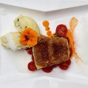 insel-ruegen-schloss-hotel-spyker-gastronomie