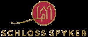 Hotel Schloss Spyker Logo