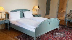 unterkunft-insel-ruegen-spyker-hotel-turmzimmer